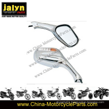 Motorcycle Mirror Fit for Gy6-150